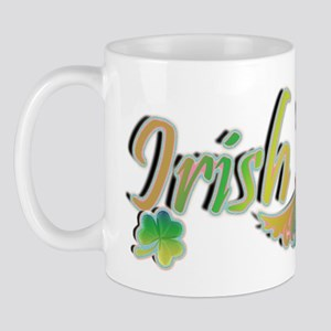 IRISH-EYES Mug