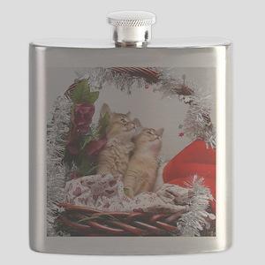 20101106_13v Flask