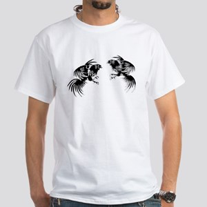 cockfighting T-Shirt