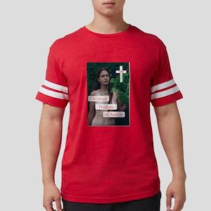 xian1 T-Shirt
