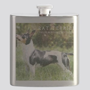 ratcalcover Flask