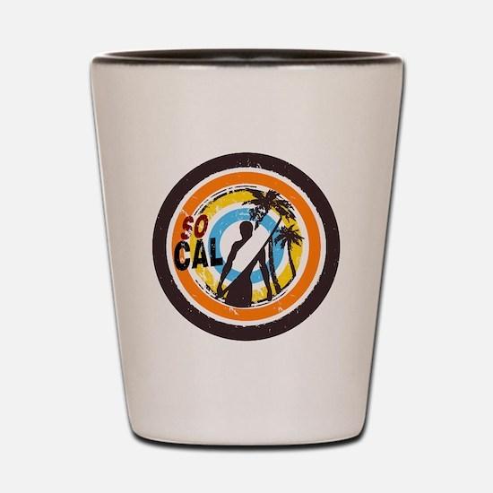 eTopix  0071 Shot Glass