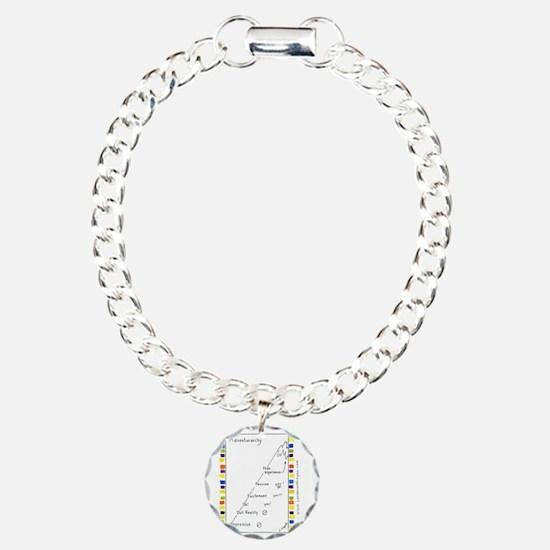7 CP Adventurarchy Bracelet