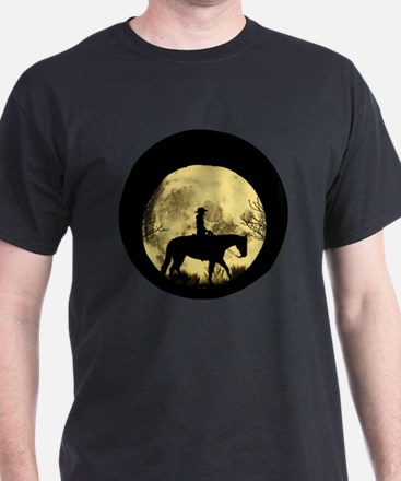 Country Side T-Shirt