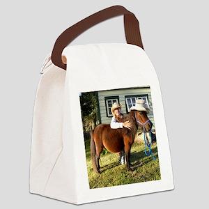 SLS9-25t10-29-10_13053DSCN8282 Canvas Lunch Bag