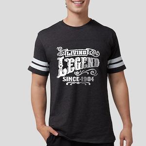 Living Legend Since 1984 T-Shirt