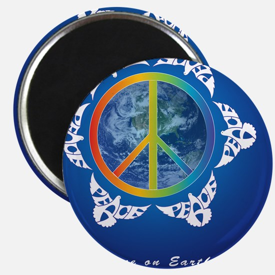 peace-dove6-drk-bckgrnd-ipod4-1 Magnet