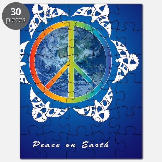 peace-dove6-drk-bckgrnd-ipod4-1 Puzzle