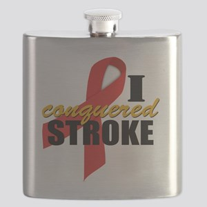 iconqueredstroke Flask