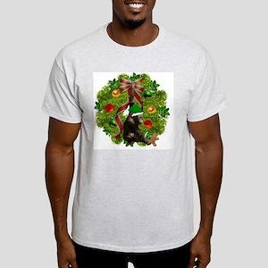 little g Light T-Shirt