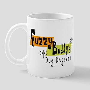 FB_Logo Mugs
