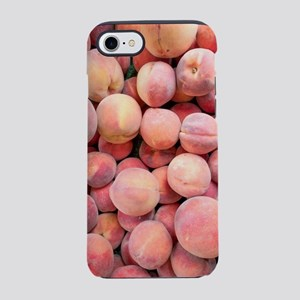 Summer's Candy iPhone 7 Tough Case