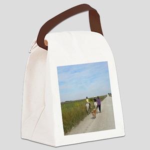 DSCN2687 copy Canvas Lunch Bag