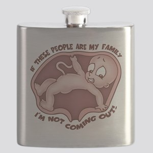 agorababia-family-T Flask