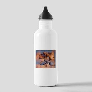 LumAb 1 Water Bottle