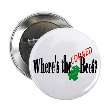 Where's the Corned Beef Button