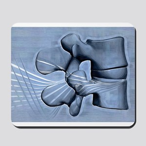LumBG Mousepad
