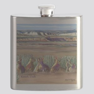 kanab_mousepad Flask