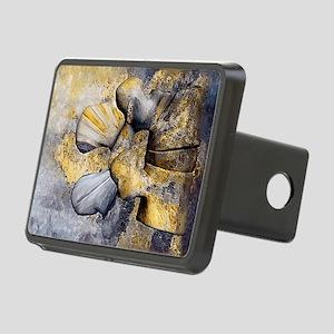 Lumbar Stone Hitch Cover