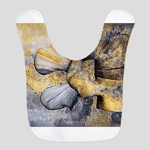 Lumbar Stone Bib