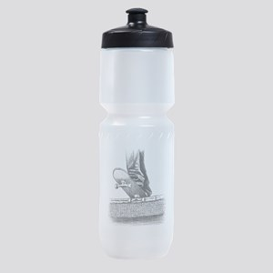 Drop in design Sports Bottle