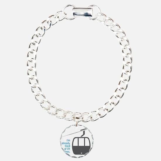 Snowsports_Lift_Lines_Bl Bracelet