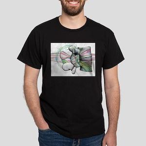lumbar 17 T-Shirt