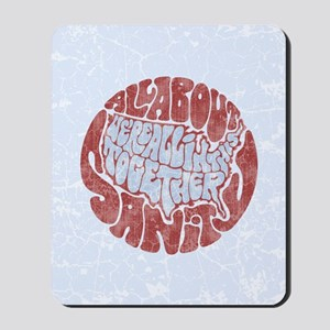 all-about-sanity-CRD Mousepad