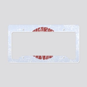 all-about-sanity-OV License Plate Holder