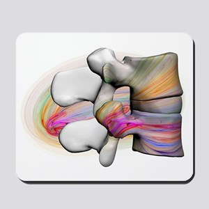Lum 50 Mousepad