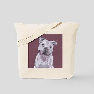 Junior-square Tote Bag