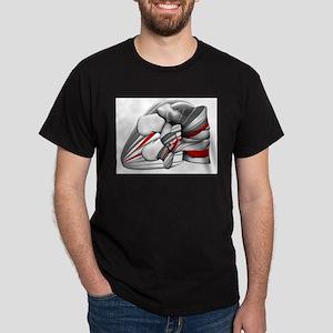 Lum 76 T-Shirt