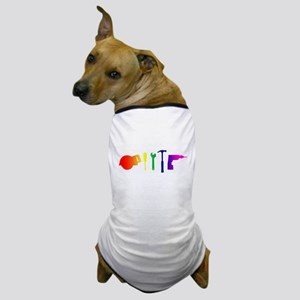 Tools Dog T-Shirt