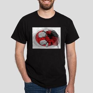 Lum 131 T-Shirt