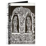Medieval Death Journal