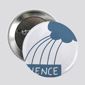 "ScienceIsAwesome_dark 2.25"" Button"