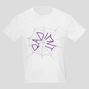 Radiant Kids Light T-Shirt