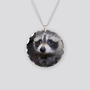cp calendar gerry baby pic Necklace Circle Charm