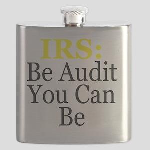 IRS2RNDblk Flask