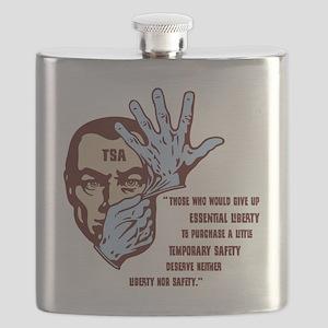 tsa-glove2-LTT Flask