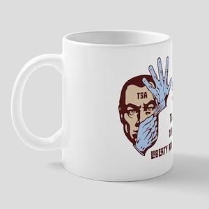 tsa-glove2-CAP Mug