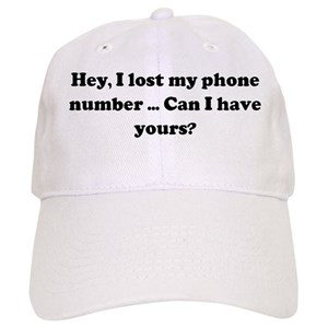 I Lost My Virginity Can I Have Yours Home Hats - CafePress fdf84f03a81