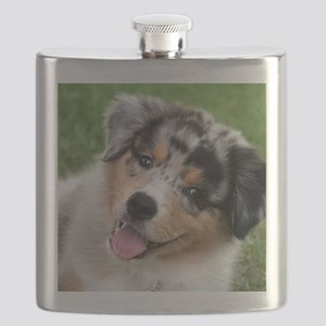 130 Flask