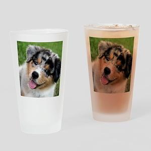 130 Drinking Glass