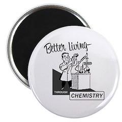 Chemistry 2.25