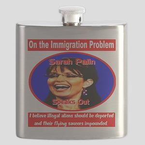 sarah_palin_immigration_transparent Flask