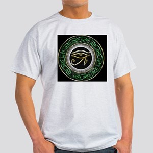 Eye Of Ra Light T-Shirt