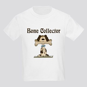 Bone Collector Kids T-Shirt