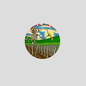 spinefarm2.5.1.cp Mini Button