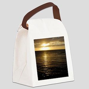 DSC_0162_2 Canvas Lunch Bag